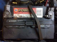 12062016 buiser battery (1).JPG