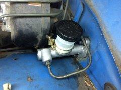 10082016 bruiser clutch stuff (8).JPG