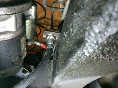 10082016 bruiser clutch stuff (7).JPG