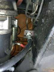 10082016 bruiser clutch stuff (6).JPG