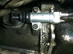 10082016 bruiser clutch stuff (5).JPG