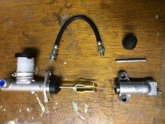10082016 bruiser clutch stuff (1).JPG