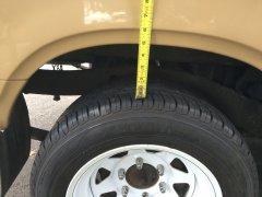 09242016 buriser wheel swap (22).JPG