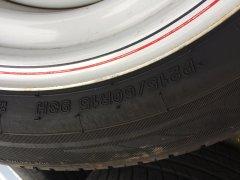 09242016 buriser wheel swap (8).JPG