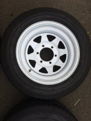 09242016 buriser wheel swap (5).JPG