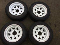 09242016 buriser wheel swap (1).JPG