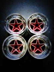 5 star rims.jpg