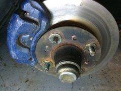 12312016 trouble wheel swap (1).JPG