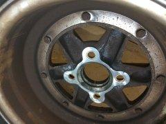 12312016 trouble wheel swap (2).JPG