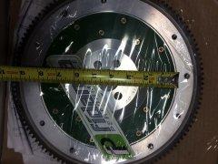 5897d11d9c6c1-12192016fidanzaflywheels(10).JPG