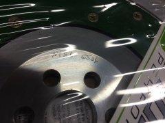 12192016 fidanza flywheels (8).JPG