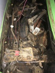 12312016 brakes for cooper (2).JPG