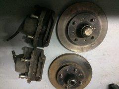12312016 brakes for cooper (3).JPG