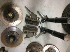 12312016 brakes for cooper (4).JPG