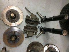 12312016 brakes for cooper (5).JPG