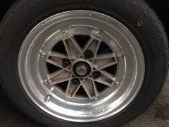 12312016 cooper wheels (1).JPG