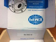 05122016 cooper cv axle kit.JPG