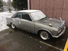 12232016 cooper in the snow.JPG