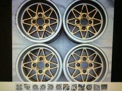 2016 ebay wheels for granny.JPG