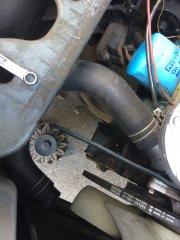 06072016 granny alternator (1).JPG