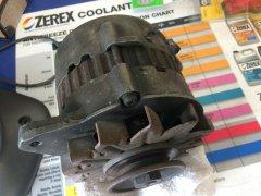 06072016 granny alternator (3).JPG
