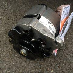 06082016 granny new alternator (2).JPG