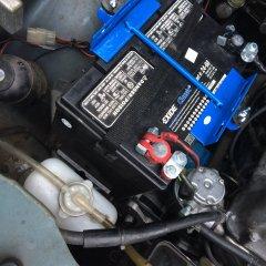 06082016 granny new alternator (3).JPG