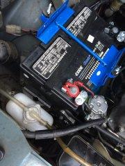 06082016 granny new alternator (4).JPG