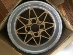 09062016 granny wheels (5).JPG