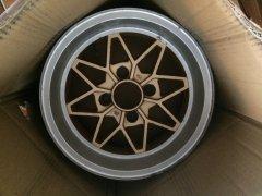 09062016 granny wheels (6).JPG