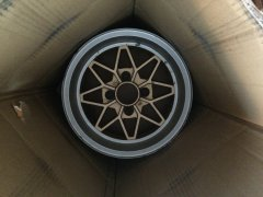 09062016 granny wheels (7).JPG
