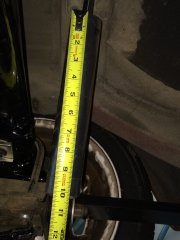 12202015 rice wagon rear shocks (23).JPG