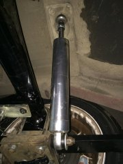 12202015 rice wagon rear shocks (10).JPG