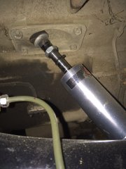 12202015 rice wagon rear shocks (15).JPG