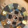 01112017 racecar clutch (4).JPG