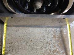 04152017 bruiser front end alignment (2).JPG