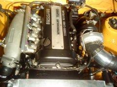 Datsun510Zen