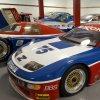 IMSA GT Nissan 300ZX (Z32)