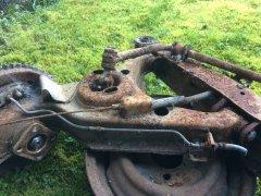 04232017 rear crossmember disassembly (2).JPG