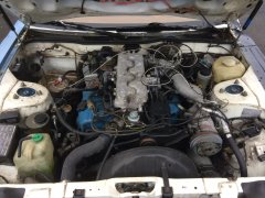 05032017 z31 parts car (7).JPG