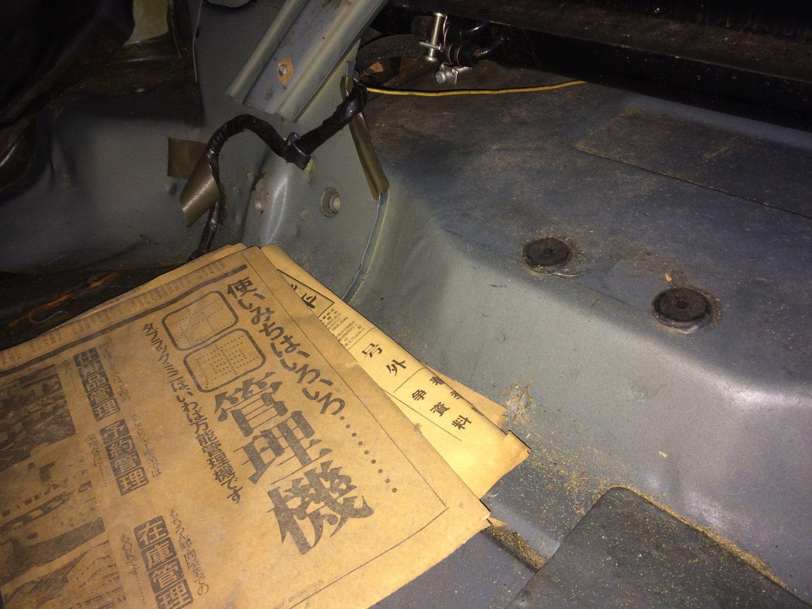 06132017 granny fuel problem (2).JPG