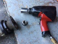 05292017 bruiser driveshaft (4).JPG