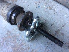 05292017 bruiser driveshaft (5).JPG