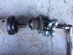 05292017 bruiser driveshaft (6).JPG