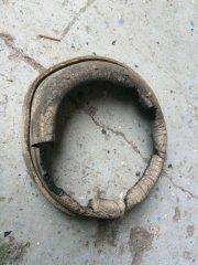 05302017 bruiser driveshaft (9).JPG