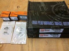 06052017 cooper front end upgrade (3).JPG