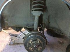 06062017 granny suspension upgrade (19).JPG