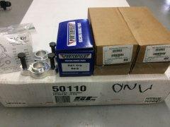 06062017 granny suspension upgrade (33).JPG