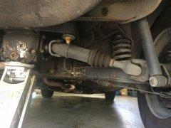 06062017 granny suspension upgrade (46).JPG