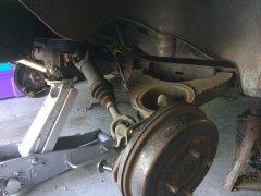 06062017 granny suspension upgrade (50).JPG